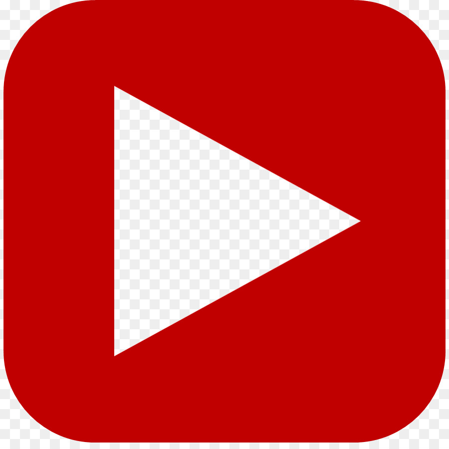 Скачать клипы бесплатно и без регистрации. Лучший способ.