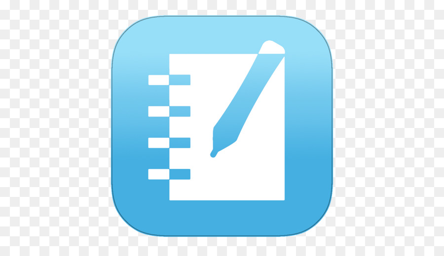Knowledge base smart notebook software.