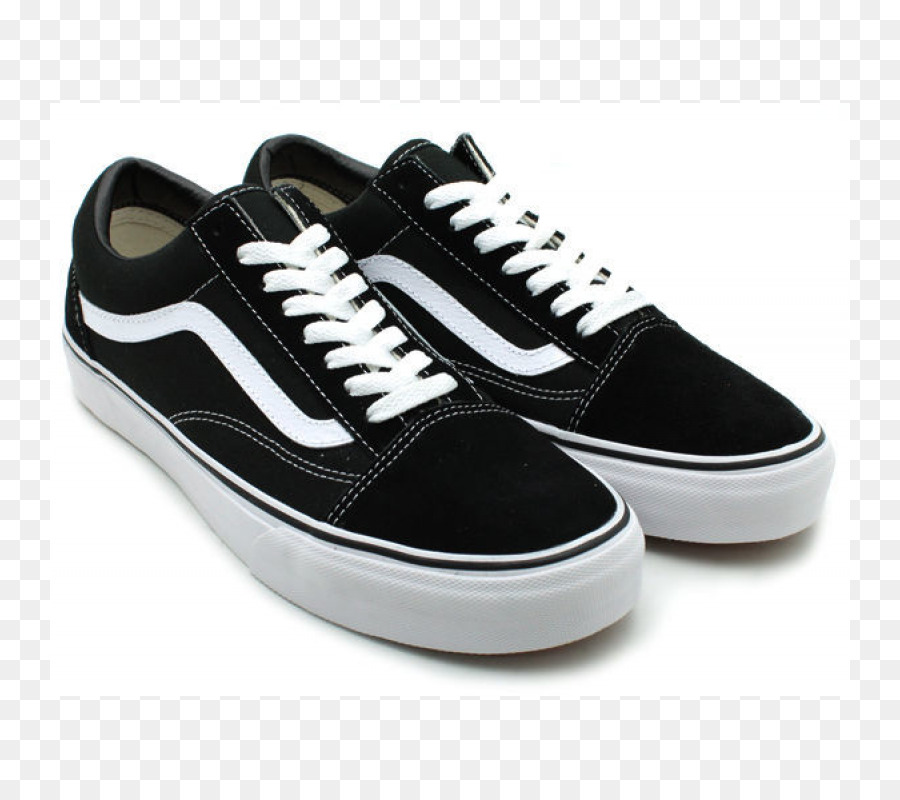 438f415cf014 Vans Shoe Sneakers Adidas Clothing - adidas png download - 800 800 - Free  Transparent Vans png Download.