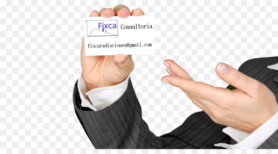 Carte De Crdit Cartes Visite Planificateur Financier LIntrt Des Finances