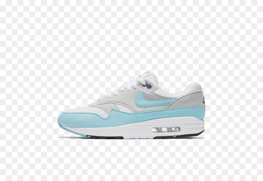 Nike Air Sneakers Scaricare 1 Scarpa Png Max Force WD9IYEH2