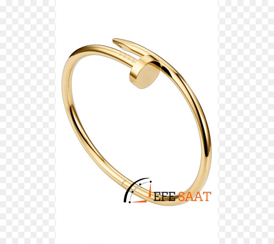 0e709989c89 Pulseira Cartier Jóias De Ouro Unhas - joalharia - Transparente ...