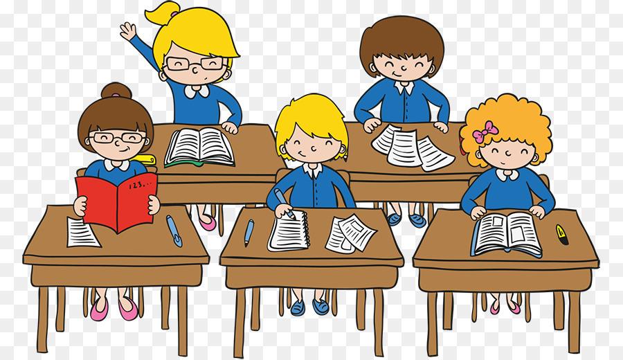 Картинки класса в школе для детей