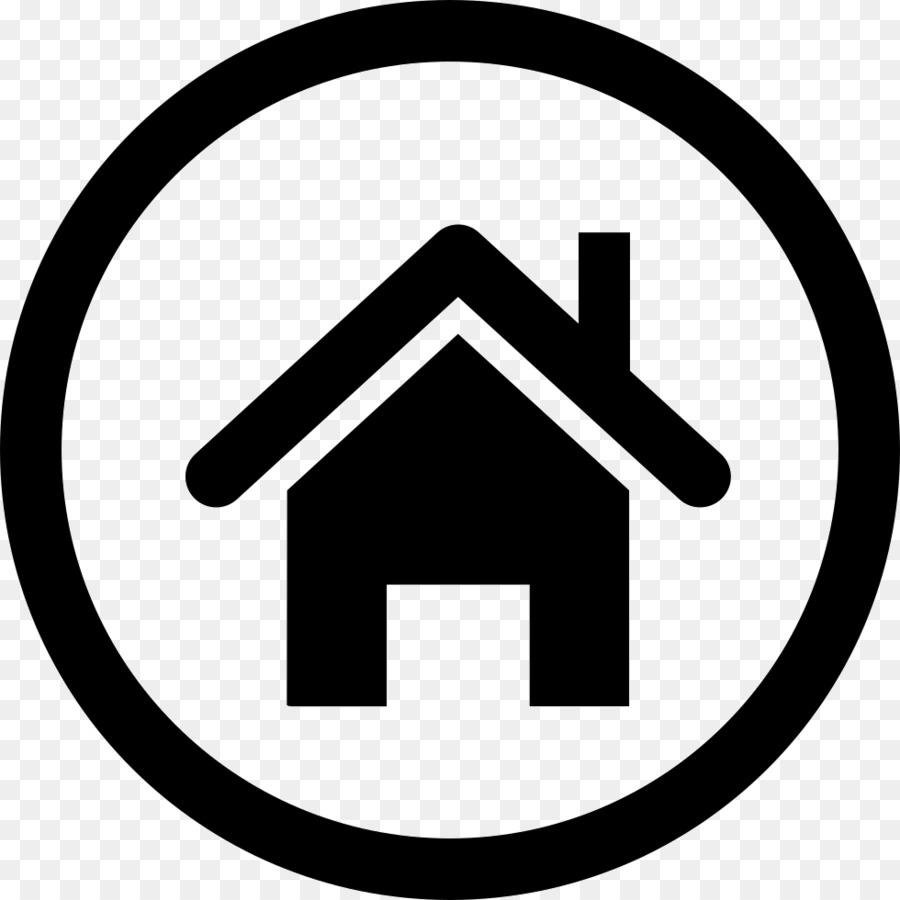rumah rumah icon png rumah rumah icon png