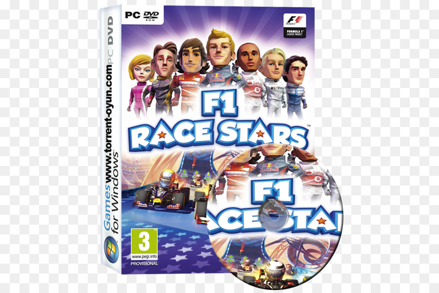 f1 2015 free download for pc full version