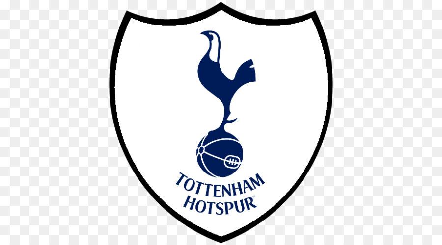 Premier League Logo png download - 500*500 - Free Transparent