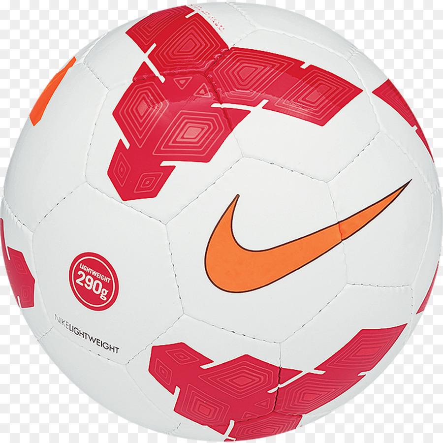 bcc43c94f5 Sepakbola Barang Olahraga Nike Olahraga - Sepak bola - Unduh Bola ...