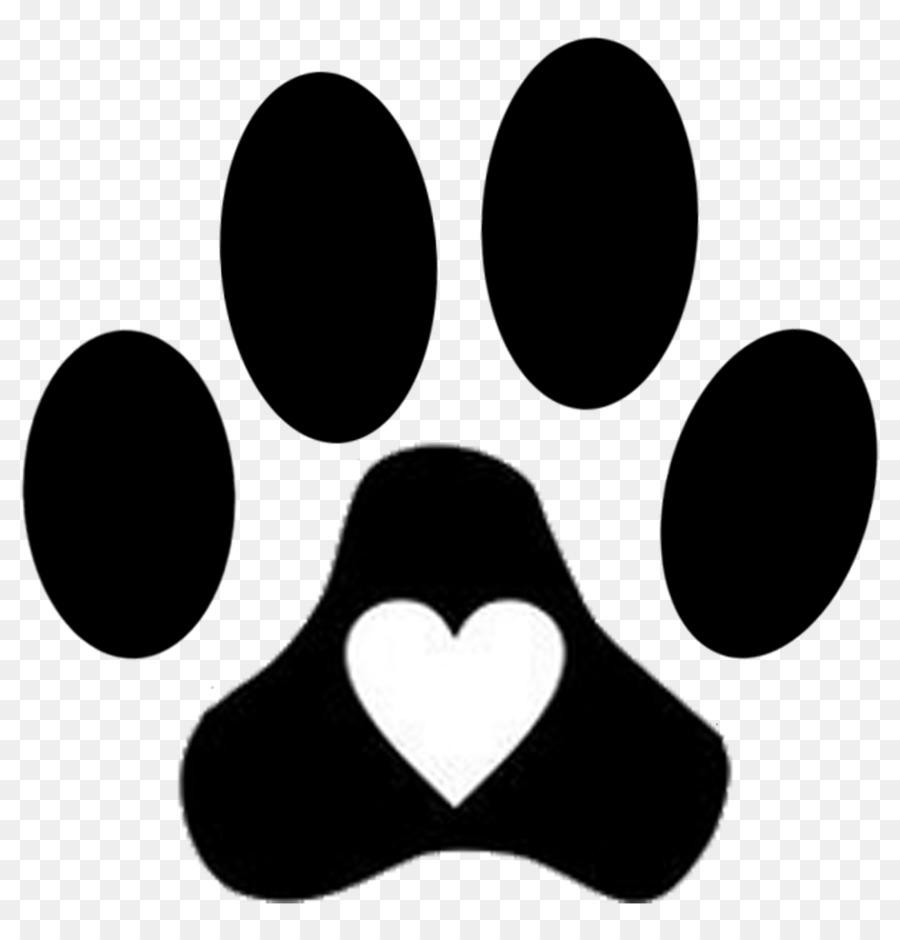Dog Cat Pet Sitting Animal Track Paw Dog Png Download 13011356