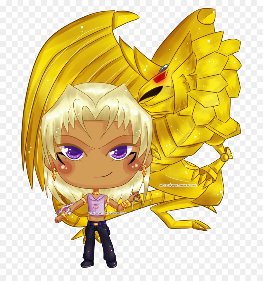 Chicken Yu Gi Oh T Shirt Art Winged Dragon Of Ra