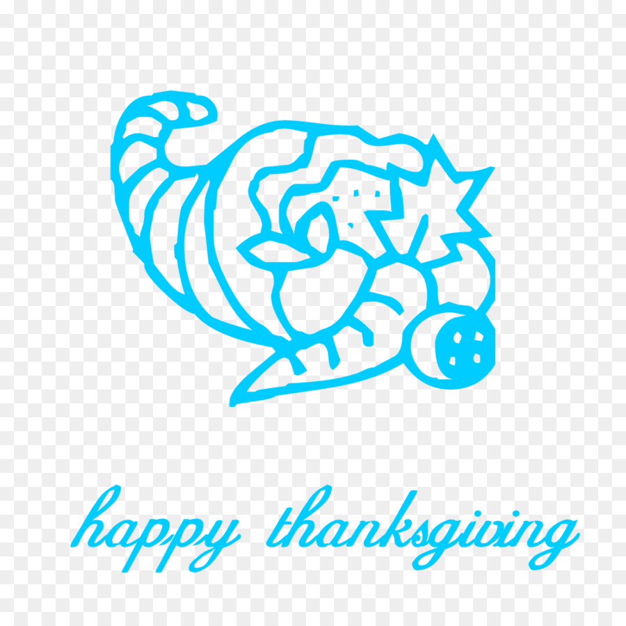 2018 Thanksgiving PNG - Harvest.png - others png download - 1000 ...