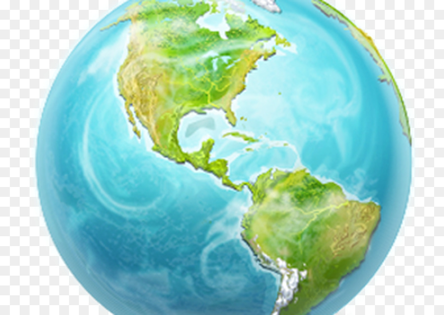 World map android application package twice adventures world map world map android application package twice adventures world map gumiabroncs Images