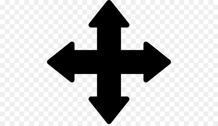 Computer Icons Arrow Vector Graphics Symbol Icon Design Arrow Two