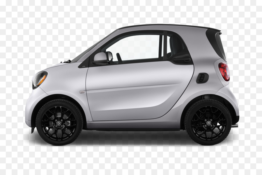 Автомобиль смарт электропривод 2016 смарт fortwo прокси.
