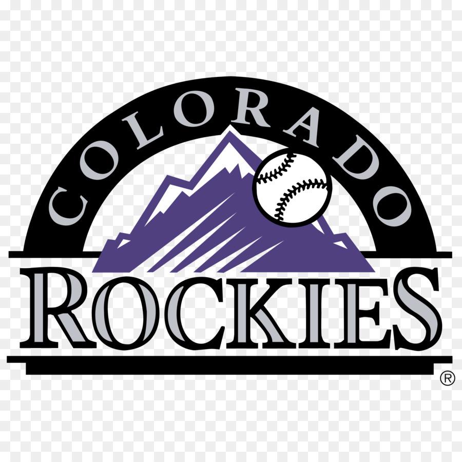 Colorado Rockies Arizona Diamondbacks Pittsburgh Pirates MLB Logo