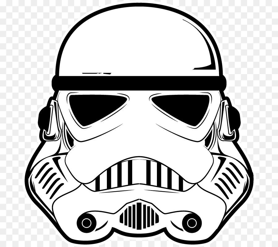 anakin skywalker stormtrooper chewbacca vector graphics star wars rh kisspng com stormtrooper vectorizado stormtrooper vector png