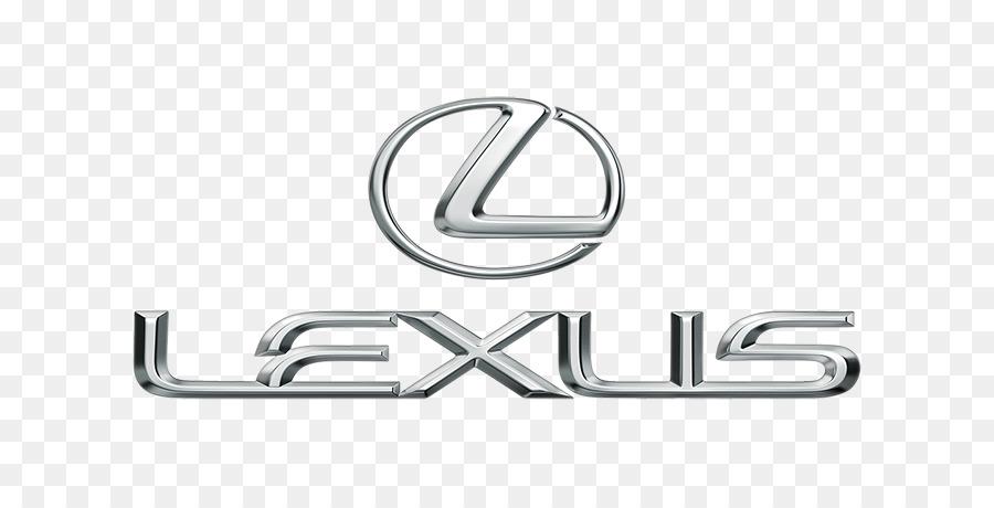 Lexus LS Car Logo Emblem   Car