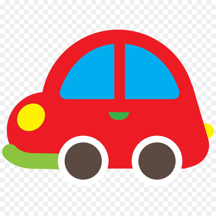Transportasi Mobil Clip Art Gambar Kendaraan
