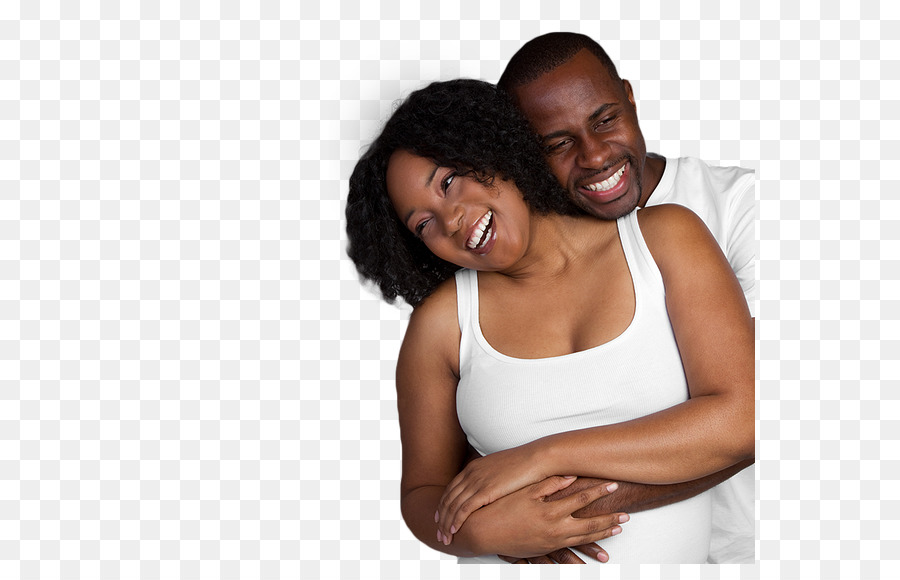 Couples Therapy Marriage Relationship Romance Love Counseling