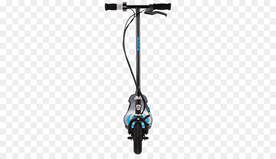 Kick scooter Bicycle Frames Electric vehicle Electric motorcycles ...