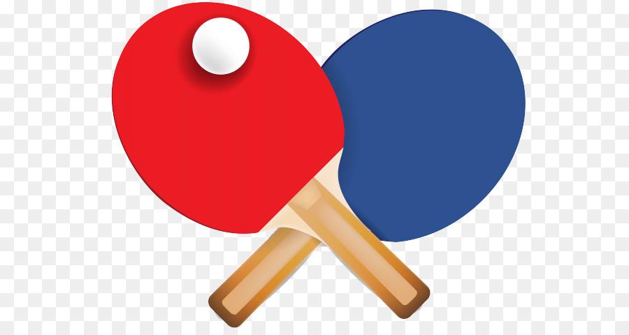 ping pong paddles sets clip art portable network graphics rh kisspng com ping pong paddle clipart ping pong clip art free