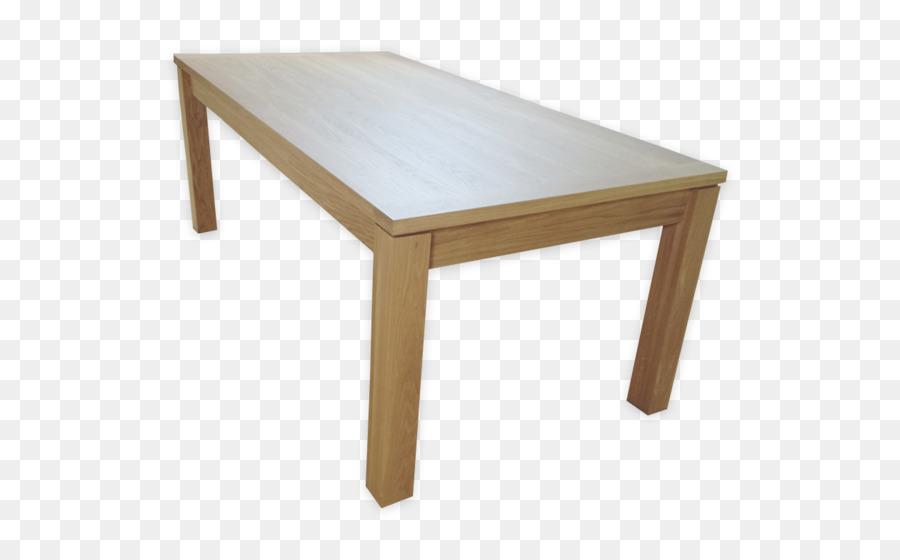 Tavolini In Legno, Mobili In Rovere - tabella scaricare png ...