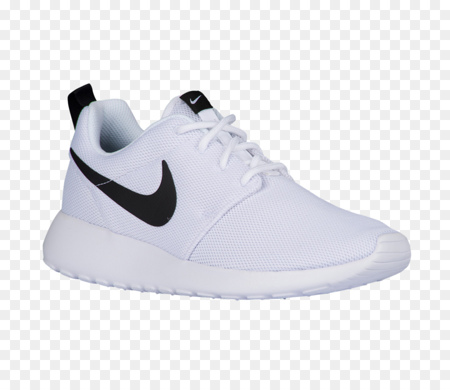 quality design 146c8 7bc3a Nike Air Max Foot Locker Sneakers Nike Flywire - Nike women png download -  767 767 - Free Transparent Nike Air Max png Download.