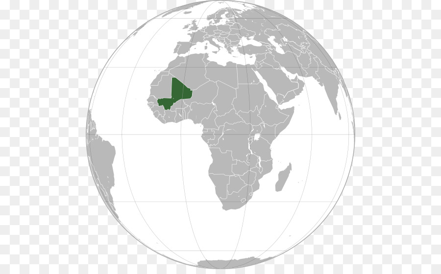 World map algeria world political map world map png download 550 world map algeria world political map world map gumiabroncs Image collections