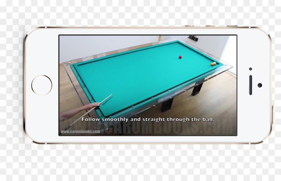 Pool Billiard Tables Snooker Billiards Billiard Balls Snooker Png - Electronic pool table