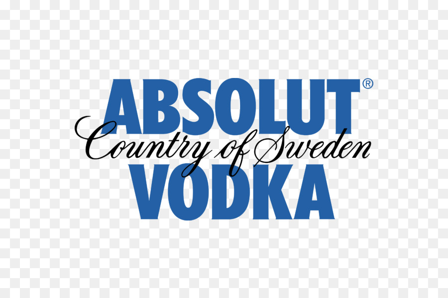 absolut vodka logo portable network graphics brand vodka png