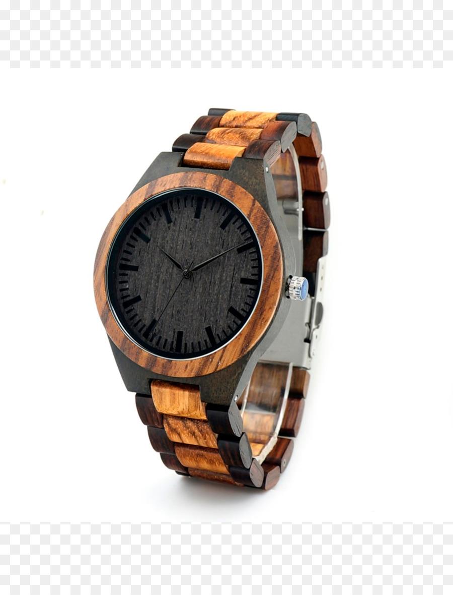 330d48a82 Watch Bracelet Chronograph Wood Movement - watch png download - 1000*1300 -  Free Transparent Watch png Download.