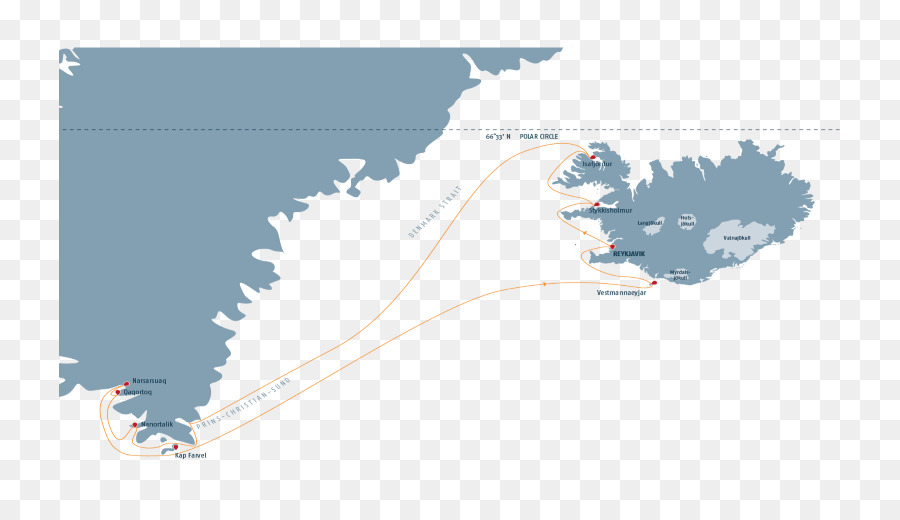 World map safjrur icelandic language greenland map png download world map safjrur icelandic language greenland map gumiabroncs Choice Image