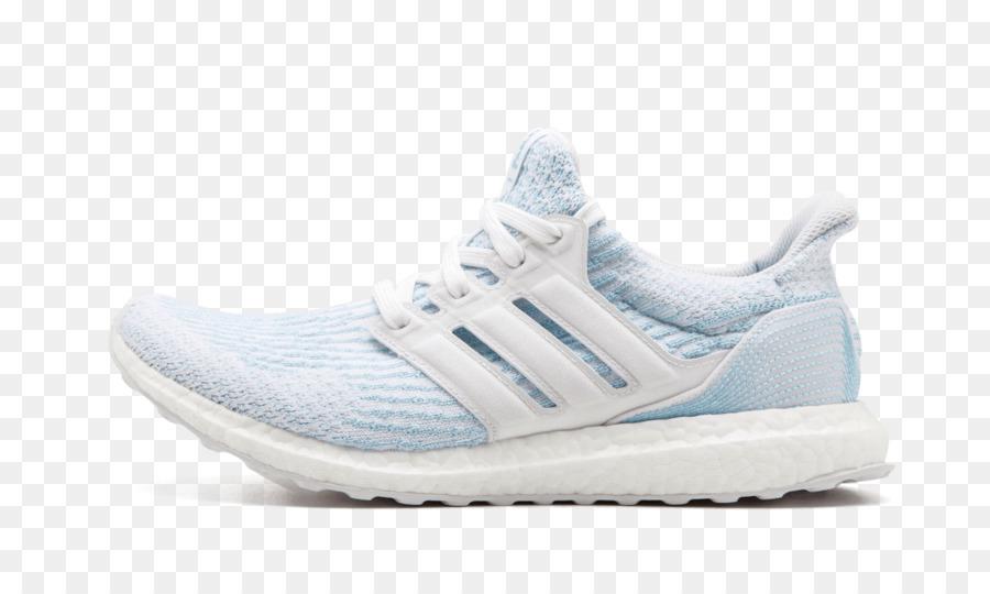 online store 84c60 8dbff Adidas Stan Smith, Adidas, Adidas Parley, Footwear, Blue PNG