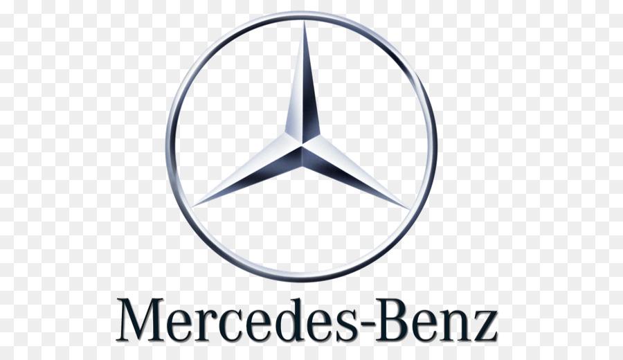 Mercedes Benz Logo Car Daimler Ag Mercedes Amg Petronas F1 Team