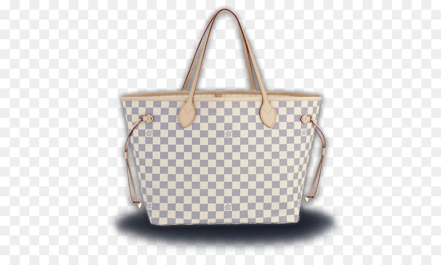 6859dd03679 Louis Vuitton Handbag Tote bag Gucci - bag png download - 500 523 - Free  Transparent Louis Vuitton png Download.