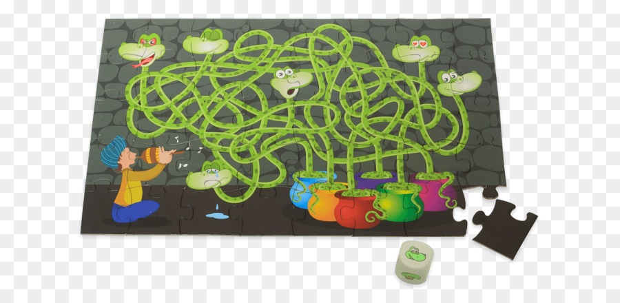 snake slither io chalk chuckles board game chalkboard elements