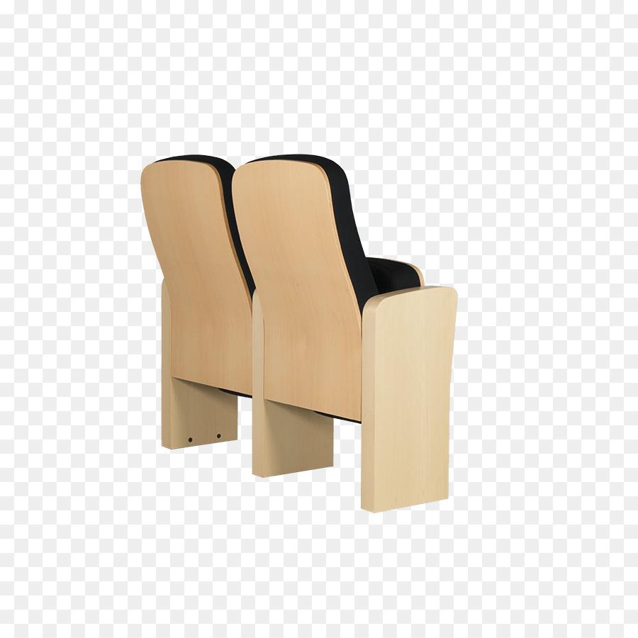 Winkel Möbel Herunterladen Png Design Theater Stuhl Produkt 900 ALRj5qc43