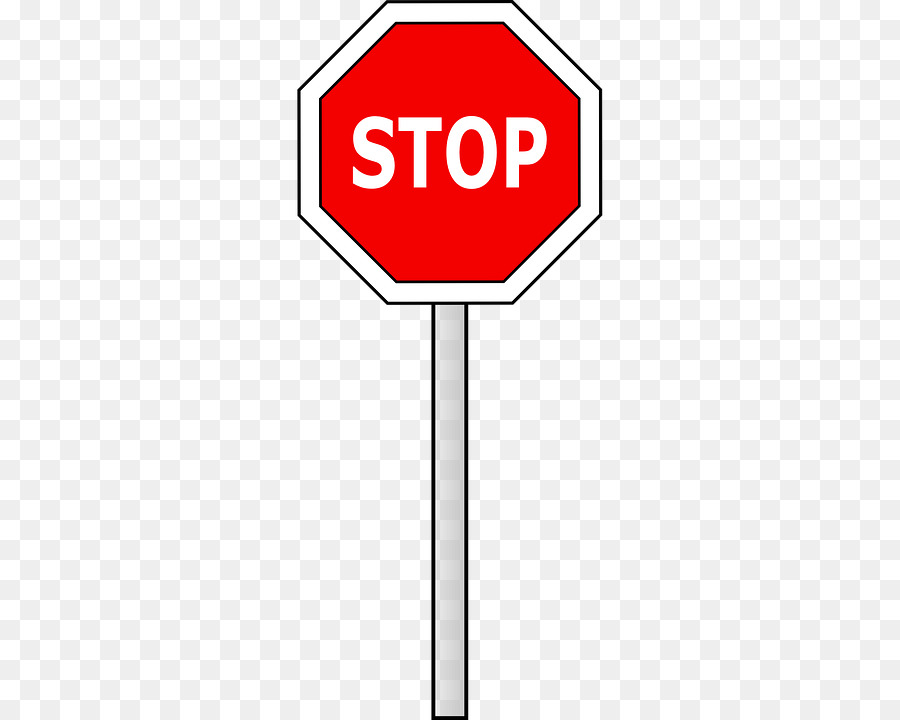 stop sign clip art logo warning sign cartoon stop bullying png rh kisspng com stop sign cartoon black and white bus stop sign cartoon