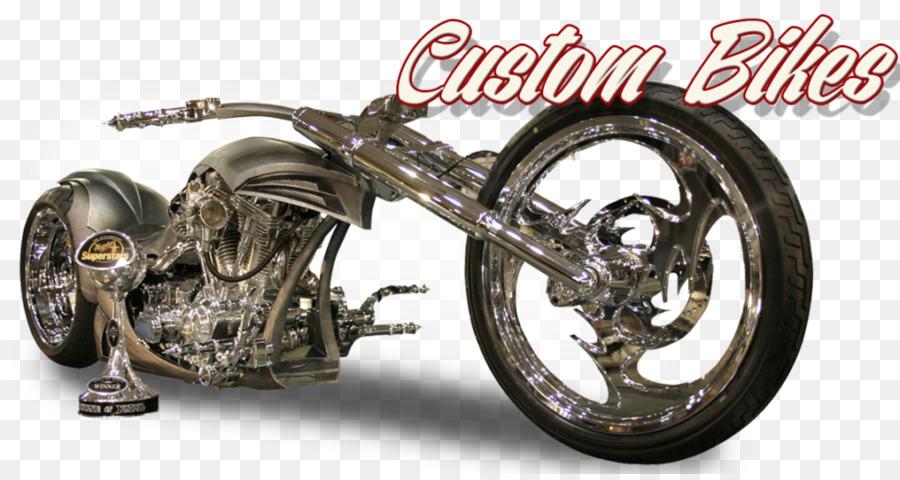 Neumático Coche Ruedas de Bicicleta el sistema de Escape - arrastre ...