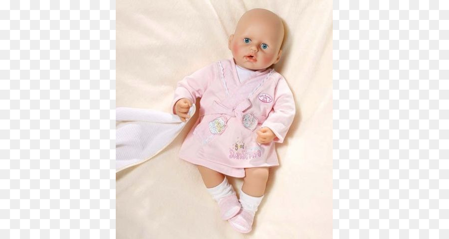Baby Annabell Doll Clothes Patterns Free ✓ Labzada Blouse