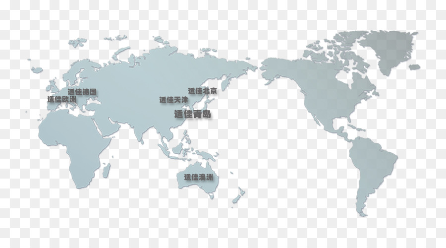 World map Taiwan Road map - world map png download - 800*500 - Free ...