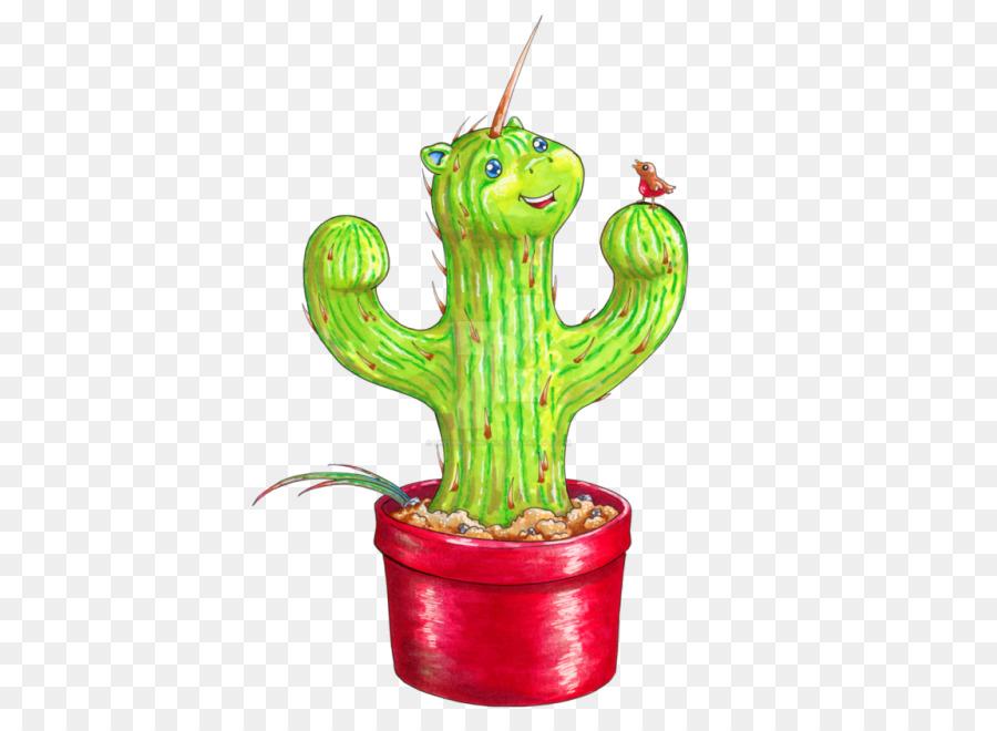 Cactus T-shirt de Zazzle Ropa de Dibujo - Cactus Formatos De Archivo ...