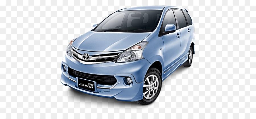 TOYOTA VELOZ Voiture Toyota Innova Daihatsu Xenia