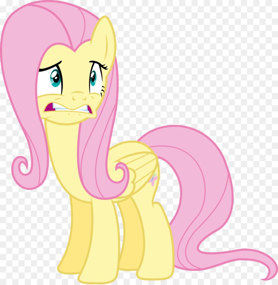 Fluttershy Pinkie Pie Pony Rareza Twilight Sparkle - vestido ...