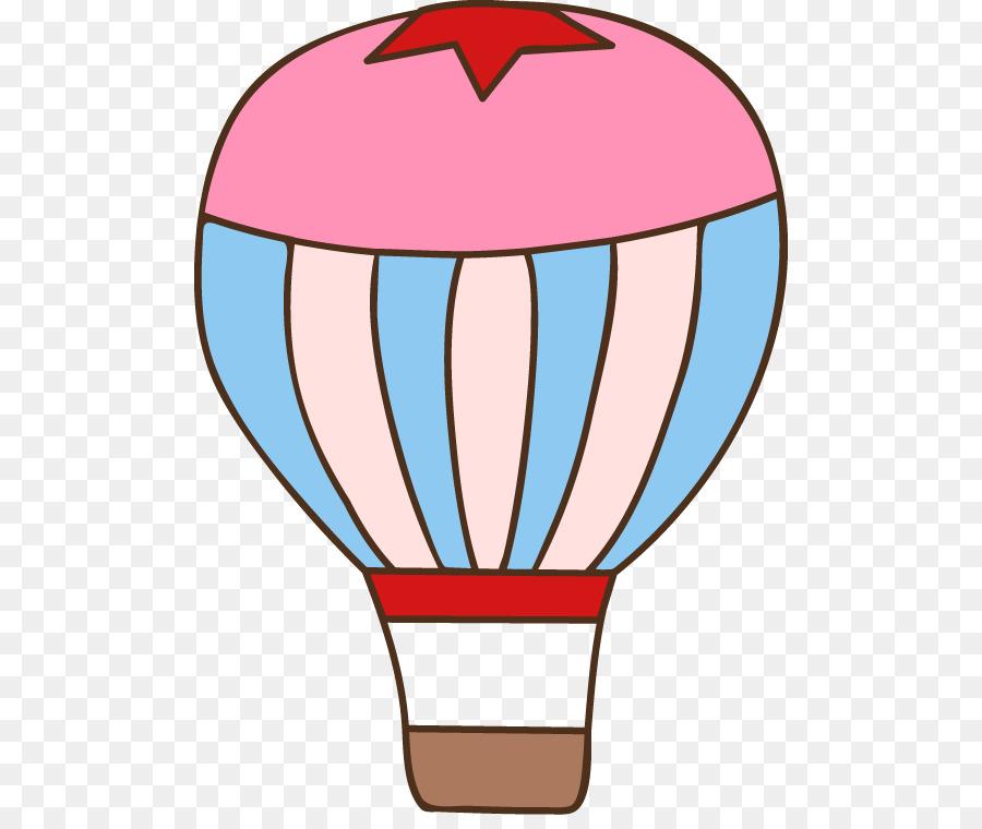 clip art hot air balloon portable network graphics image balloon rh kisspng com hot air balloon clip art template hot air balloon clip art free