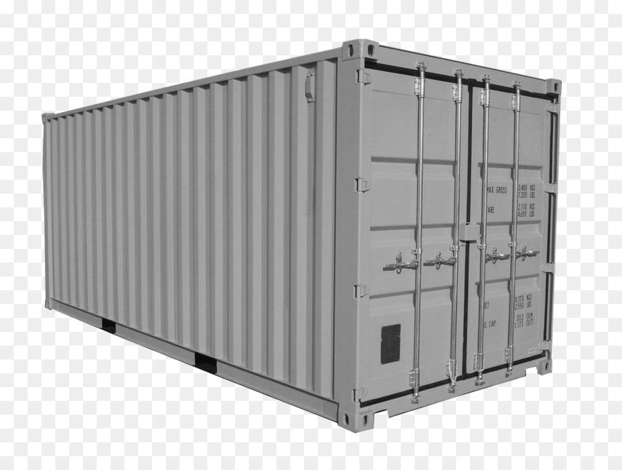 Shipping container Intermodal container Self Storage Conex box Cargo