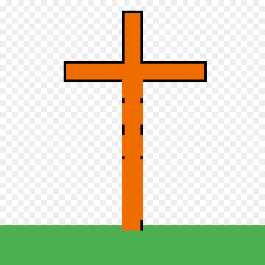 Allerum Church Christianity Christian Cross Christian Church