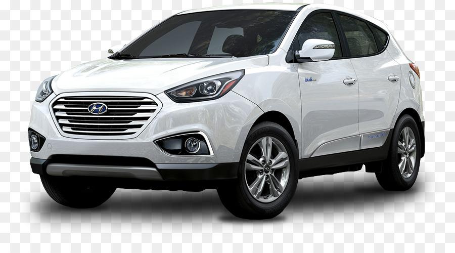 Hyundai Ix35 Fcev 2018 Tucson 2017 Motor Company Png 850 490 Free Transpa