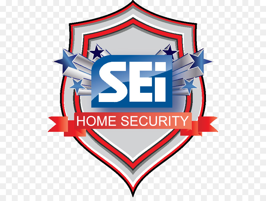 Security Alarms Systems Home Security Garage Door Services