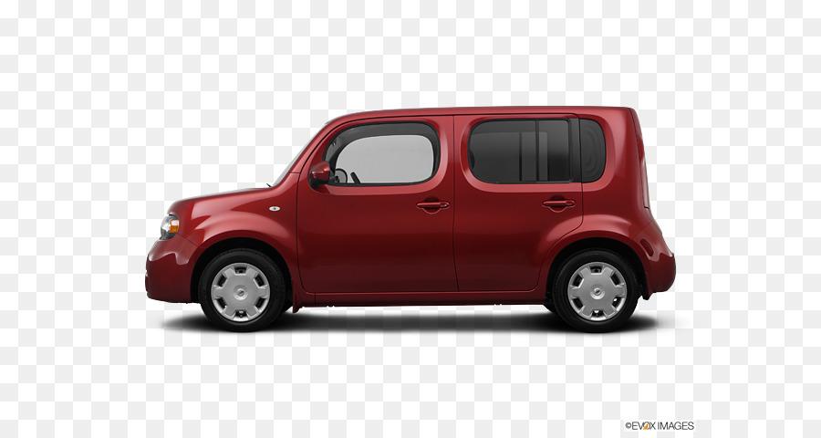 2018 Nissan Versa Hinweis Da Nissan Nissan Maxima Rogue Nissan