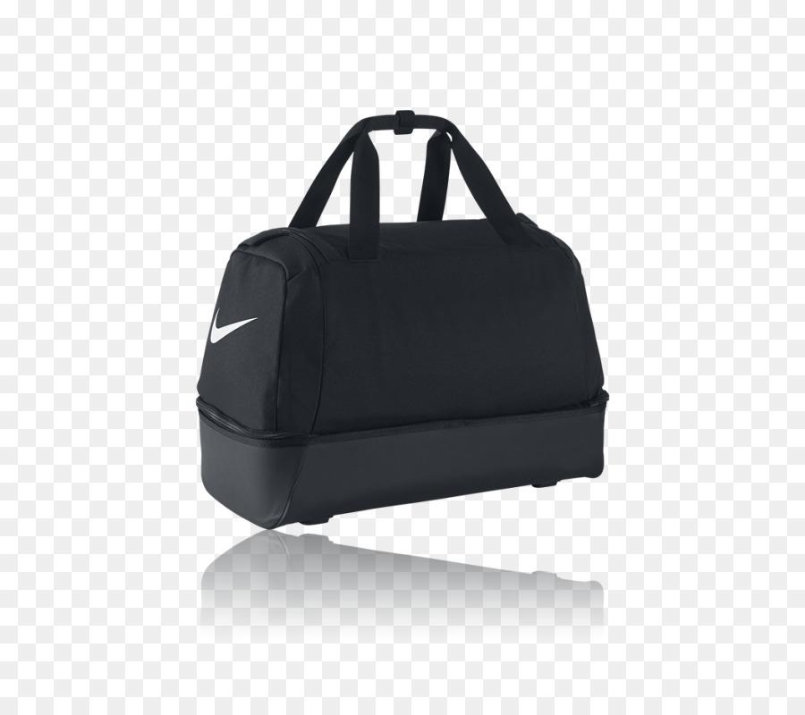b70501f1009ce Bag Nike Club Team Swoosh Nike Club Team Swoosh Backpack - nike ...